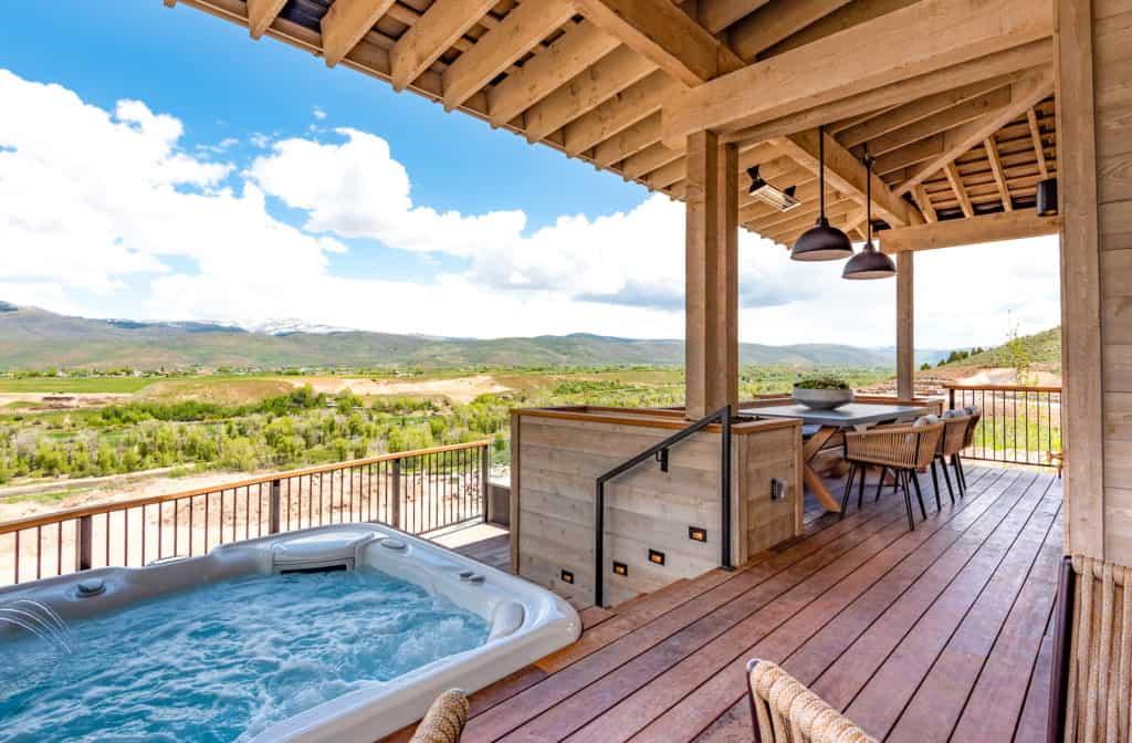 Victory Ranch Real Estate Utah