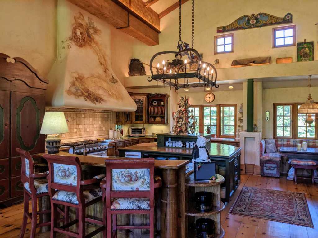 Stein Eriksen Ski Home for Sale Park City Utah Real Estate