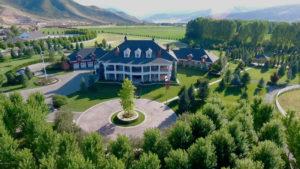 Heber Real Estate Utah
