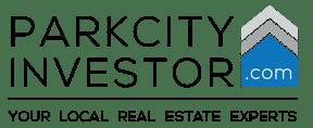 Park City Investor Logo e1575924189153