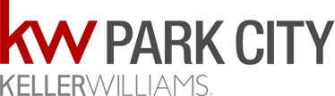 Park City Keller Williams Realtor