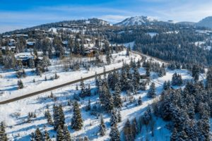 Land for Sale Deer Valley Park City Utah