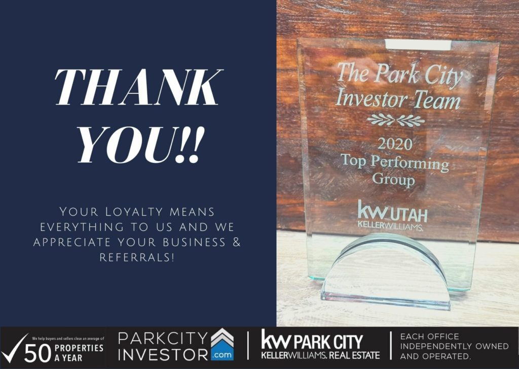 Best Realtors Park City Utah I Best Real Estate Agent Deer Valley Utah
