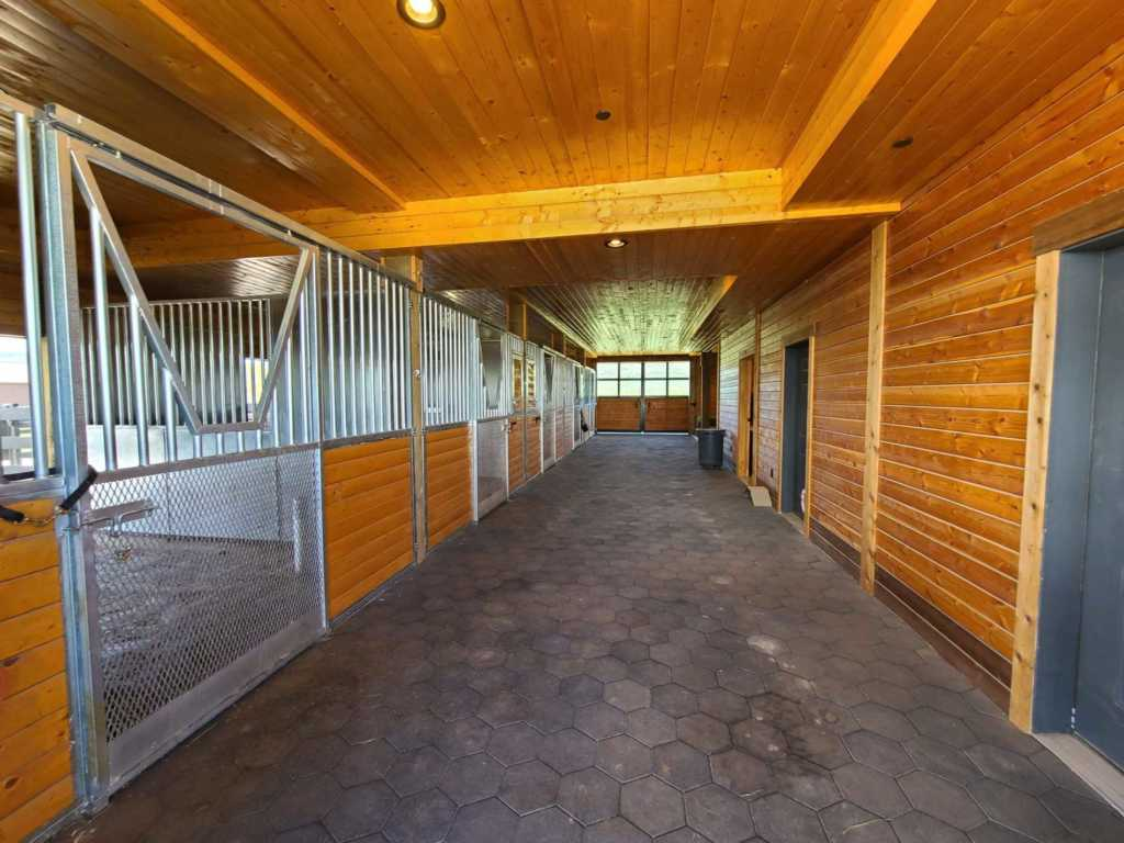 Park City Utah Horse Property for Sale
