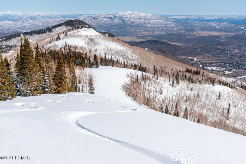 Land for Sale Canyons Village Park City Utah