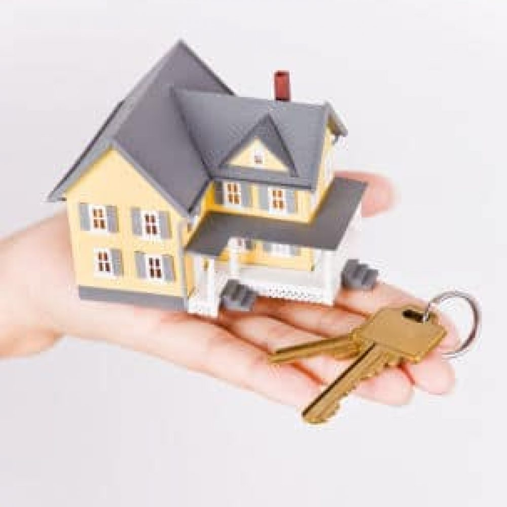 Park City Real Estate Buyers
