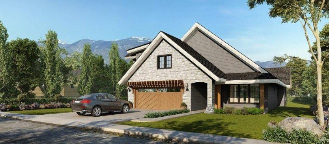 Remund Farms Real Estate I Midway Utah Homes for Sale